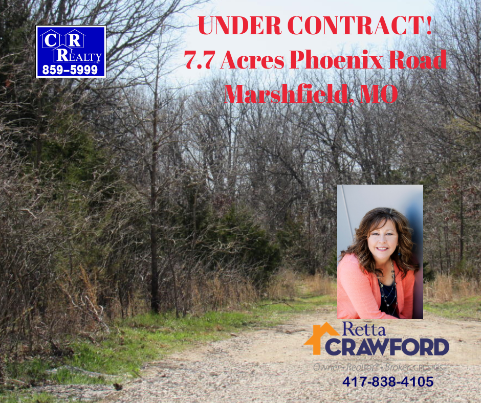 UNDER CONTRACT 7.7 ACRES.png