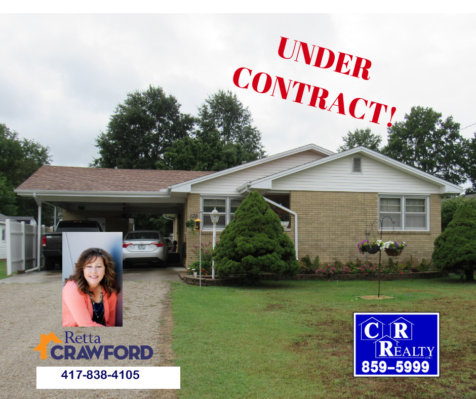 UNDER CONTRACT (18).png