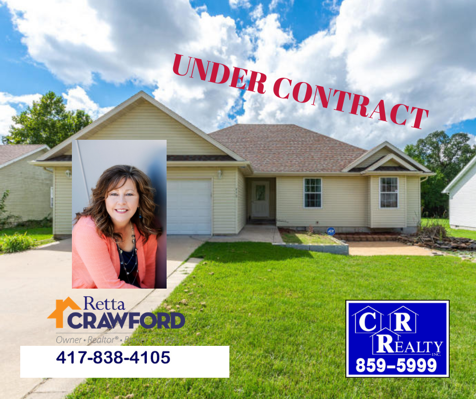 UNDER CONTRACT (19).png