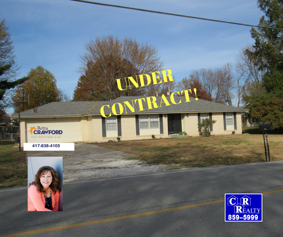 UNDER CONTRACT (11).png
