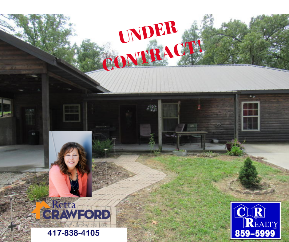 UNDER CONTRACT (20).png