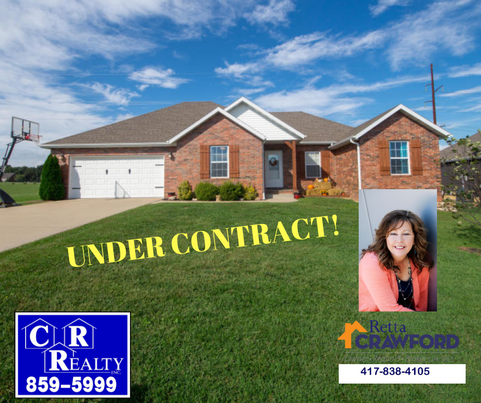 UNDER CONTRACT! (7).png