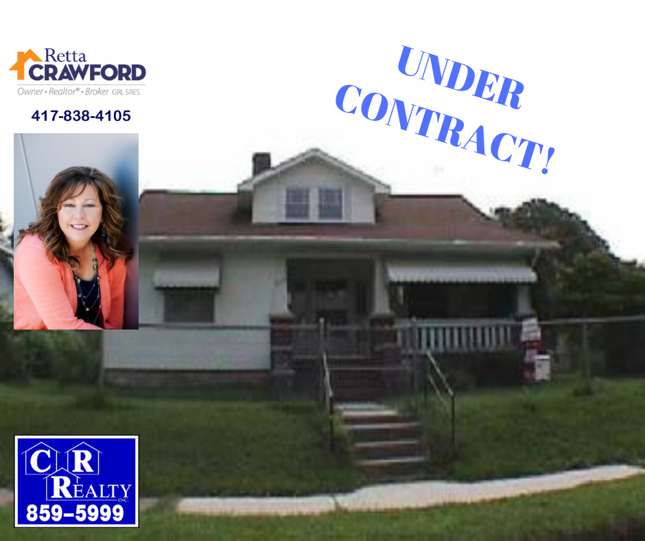 UNDER CONTRACT! (6).png