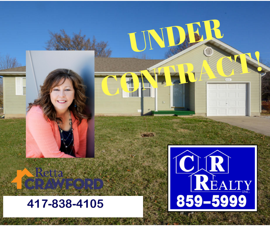 UNDER CONTRACT! (9).png