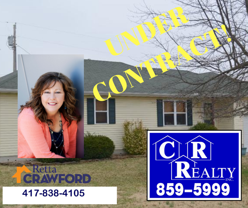 UNDER CONTRACT! (10).png