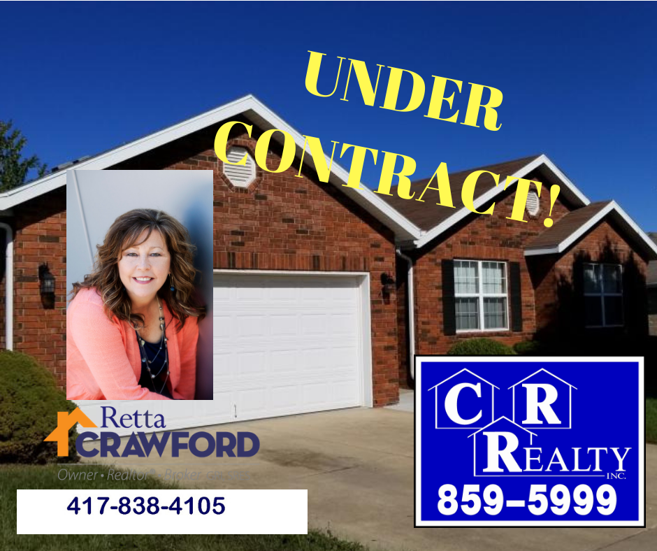 UNDER CONTRACT! (11).png