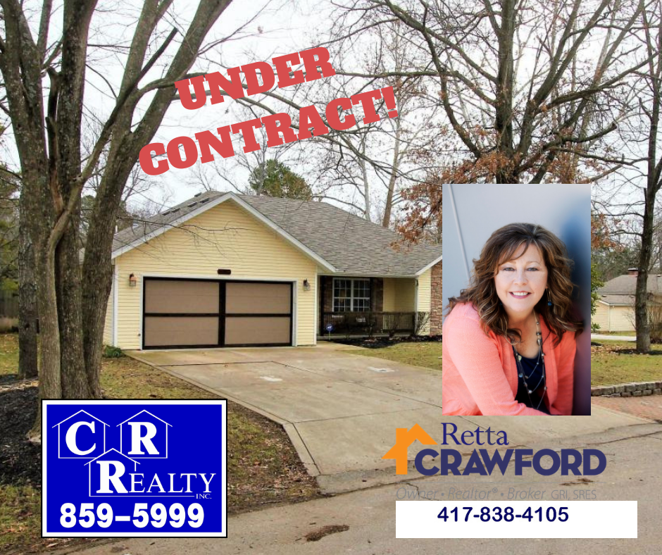 UNDER CONTRACT! (12).png
