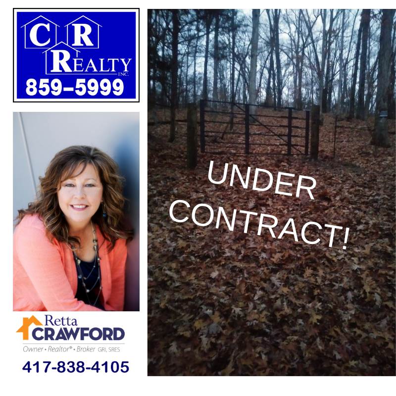UNDER CONTRACT! (15).png