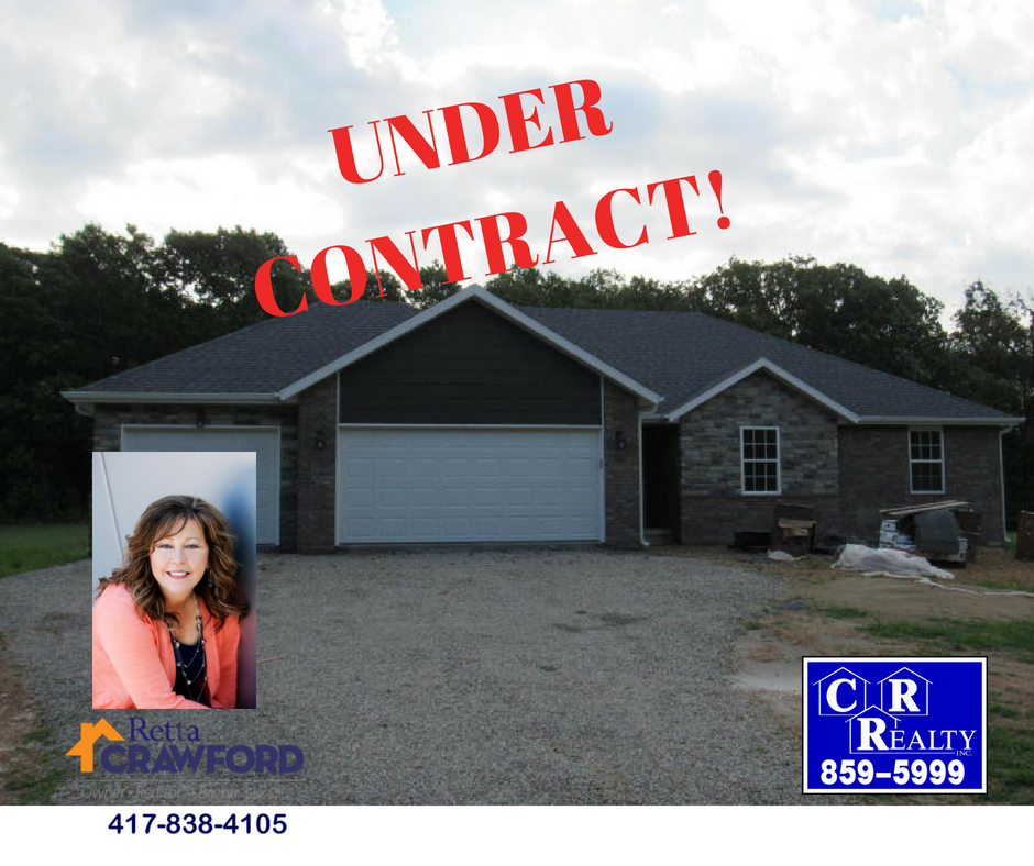 UNDER CONTRACT! (3).png