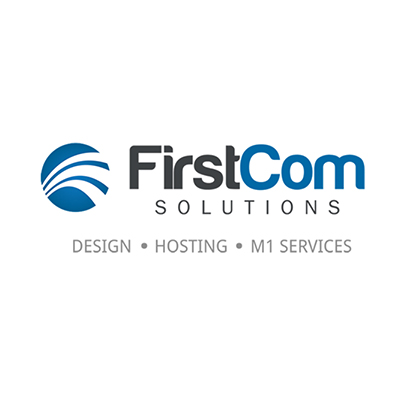 FirstCom.jpg