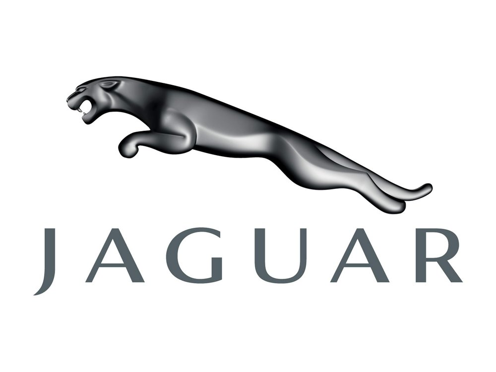 Jaguar by Paragon Pictures Singapore.jpg