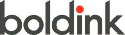BoldInk Media by Paragon Pictures Singapore.jpg