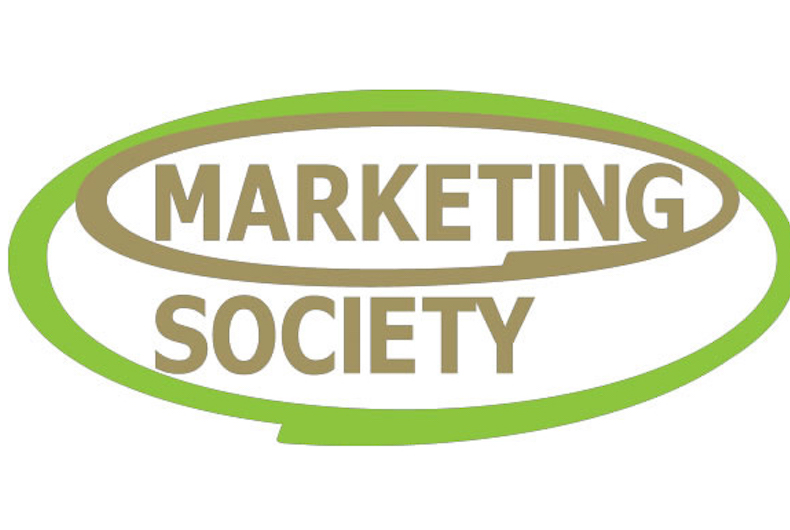 the_marketing_society by paragon pictures singapore.jpg