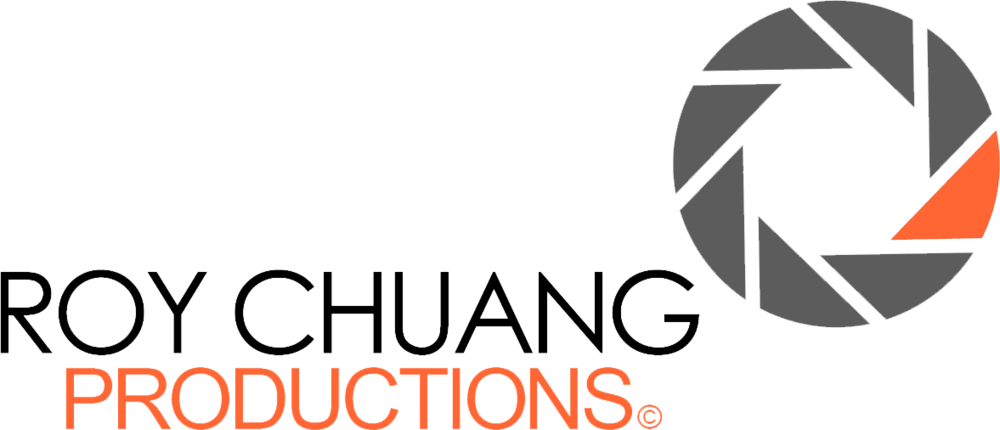 Roy Chuang Productions by Paragon Pictures Singapore.png