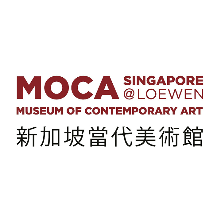 Museum of Contemporary Art Singapore by Paragon Pictures Singapore Photography.jpg