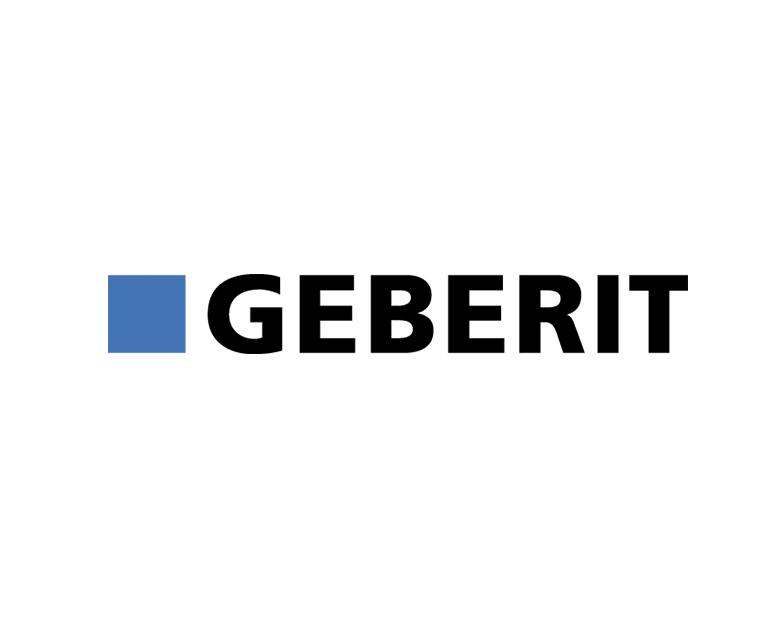 GEBERIT COMMERCIAL PHOTOGRAPHY BY PARAGON PICTURES SINGAPORE.png