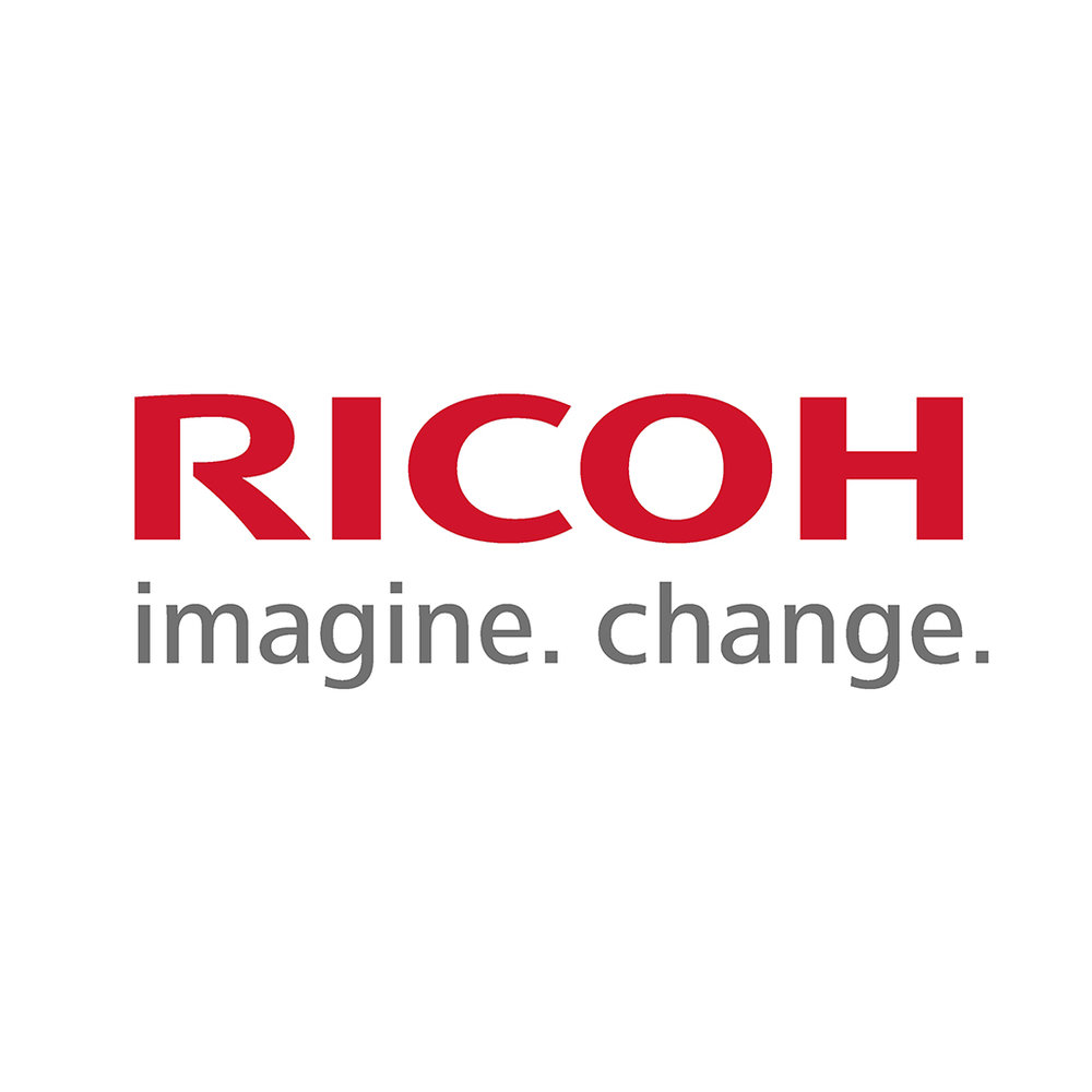 RICOH PHOTOGRAPHY BY PARAGON PICTURES SINGAPORE.jpg
