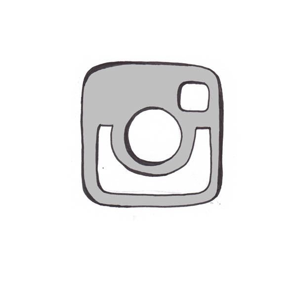 instagram-logo-sketch.png