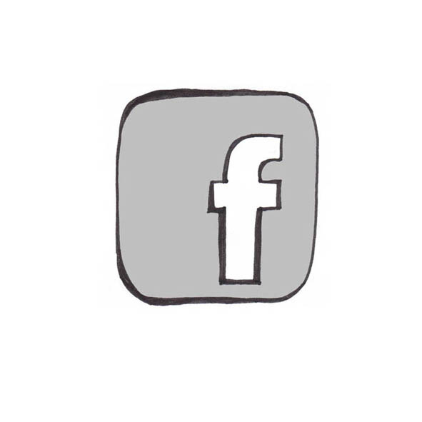 facebook-logo-with-rounded-corners_318-9850.jpg
