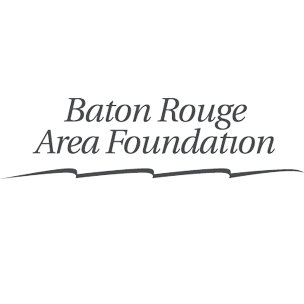 baton rouge health districtbaton rouge health district member organizations