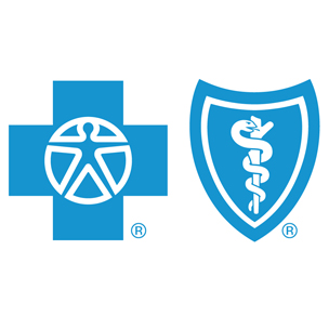 BCBS-logo.jpg