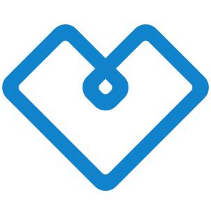 BRG-logo.jpg