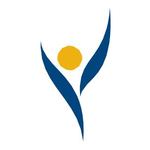 Ochsner-logo.jpg