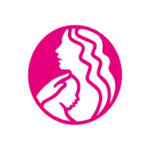 womans=logo.jpg