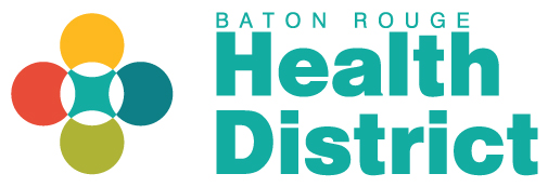 Baton Rouge Health District