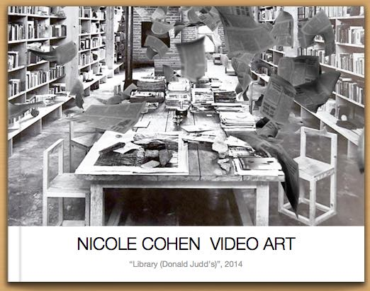 Send an email to the Studio to order a catalogue. $35.00, soft catalogue, 32 pages