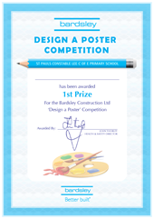Certificate-Design-A-Poster-1st.png