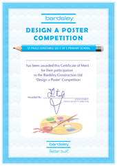 Certificate-Design-A-Poster-Runner-up.png