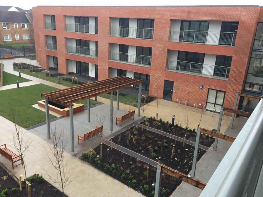 Bourke Gardens External 1.jpeg