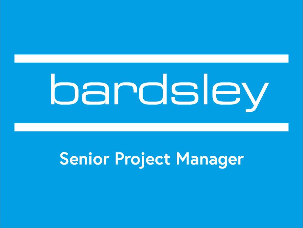 Senior Project Manager Thumbnail-01.jpg