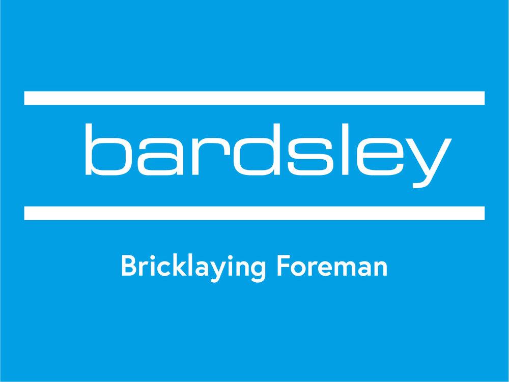 Bricklaying Foreman-01.jpg