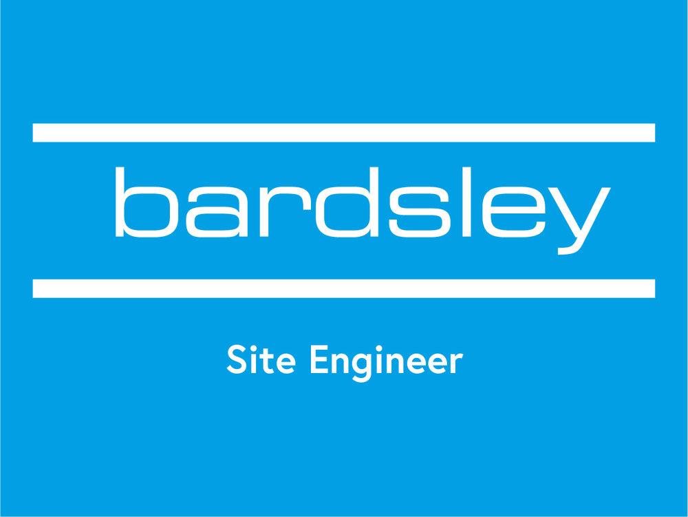 Site Engineer-01.jpg