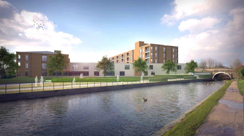 Albion Mill 1.jpg