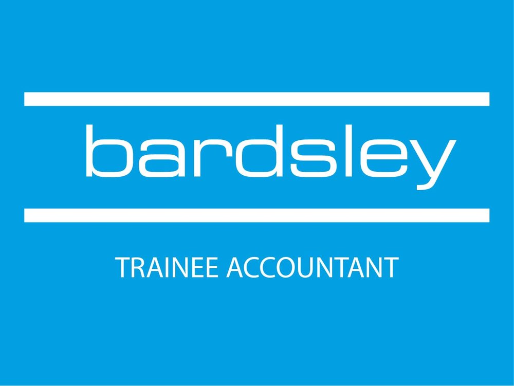 Trainee Accountant-01.jpg