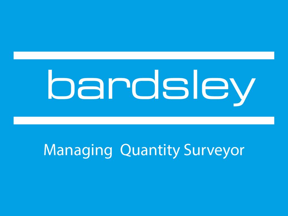 Managing Quantity Surveyor.png