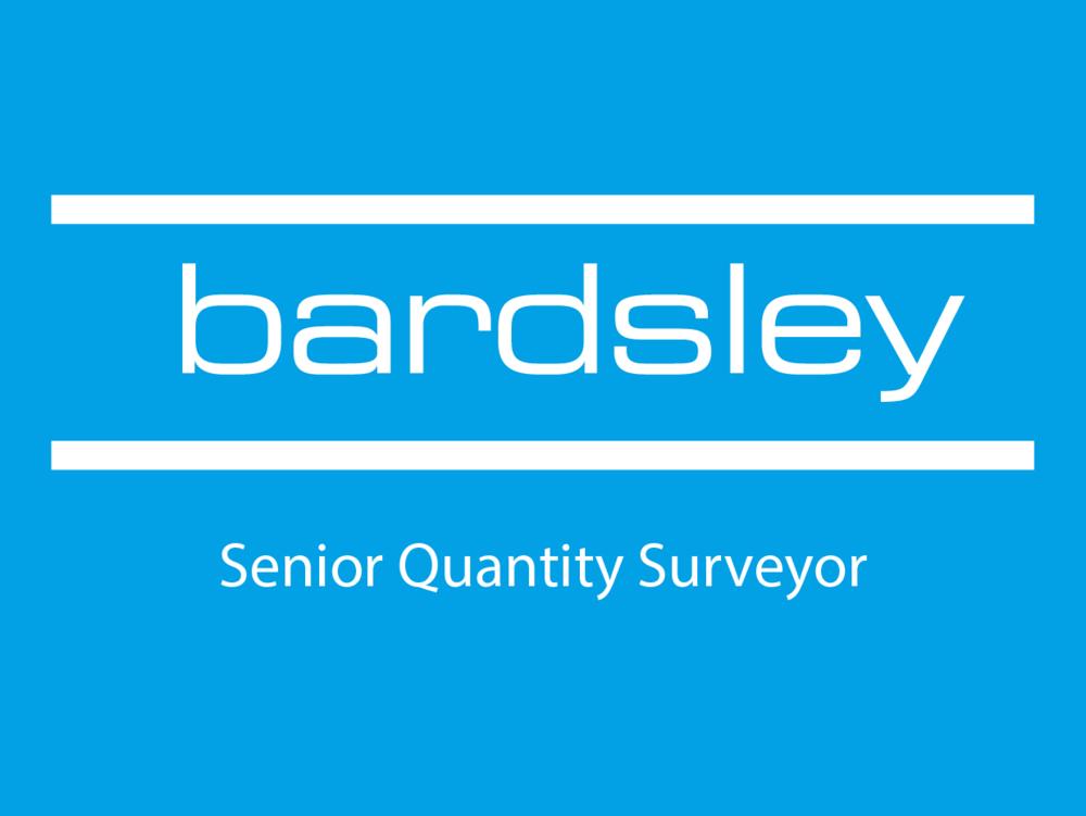 Senior Quantity Surveyor.png