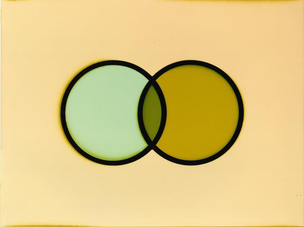 circlesbage057.jpg