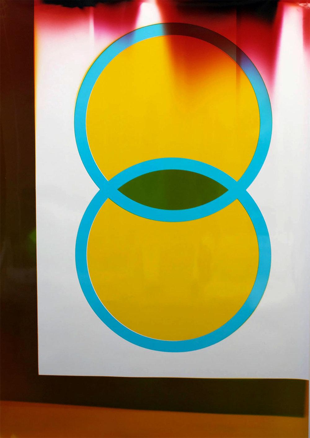 circles_for_web.jpg