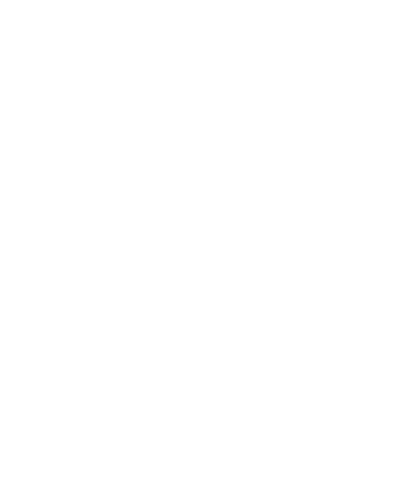 Radar Label Group