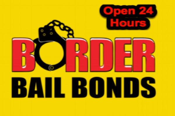 Border Bail Bonds