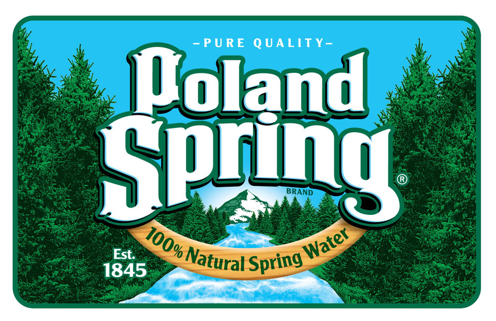Poland-Spring.jpg