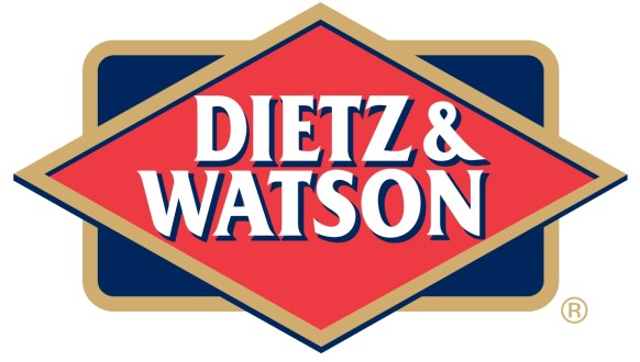 dietz-and-watson.jpg