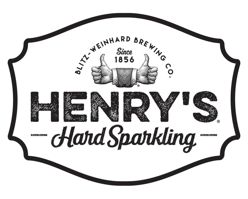 Henrys Hard Sparking LogoWeb.jpg