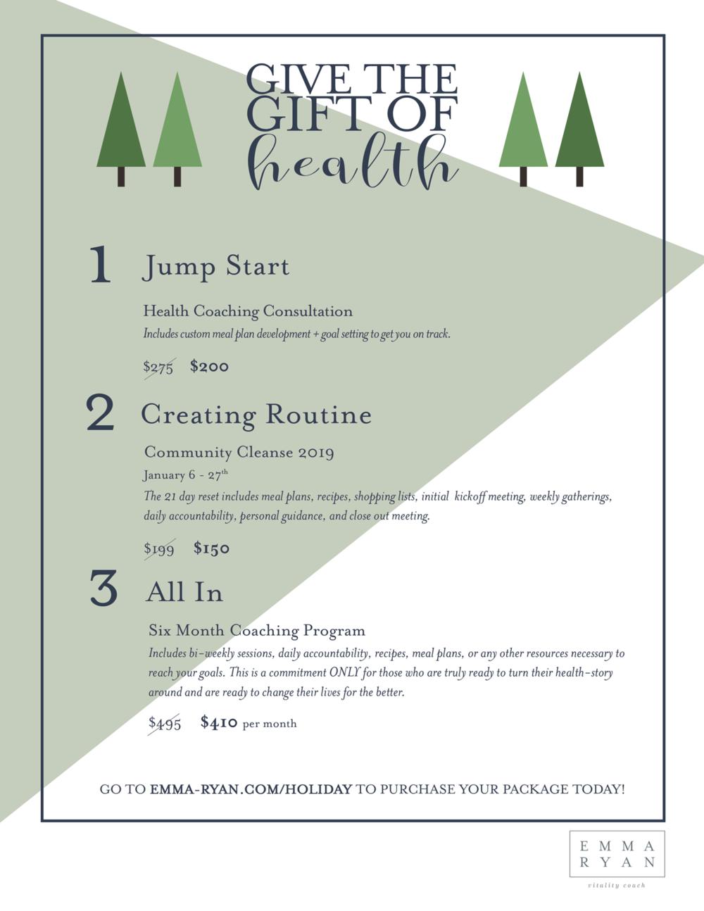 Holiday-Promo-Sheet-WEB-2.png