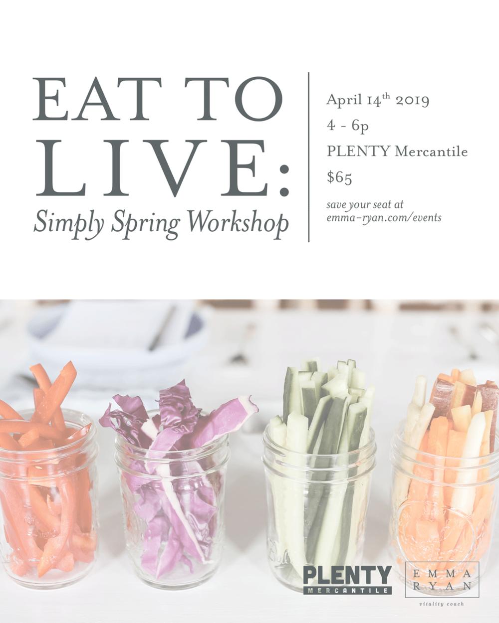 Spring-Workshop-2019-web.png