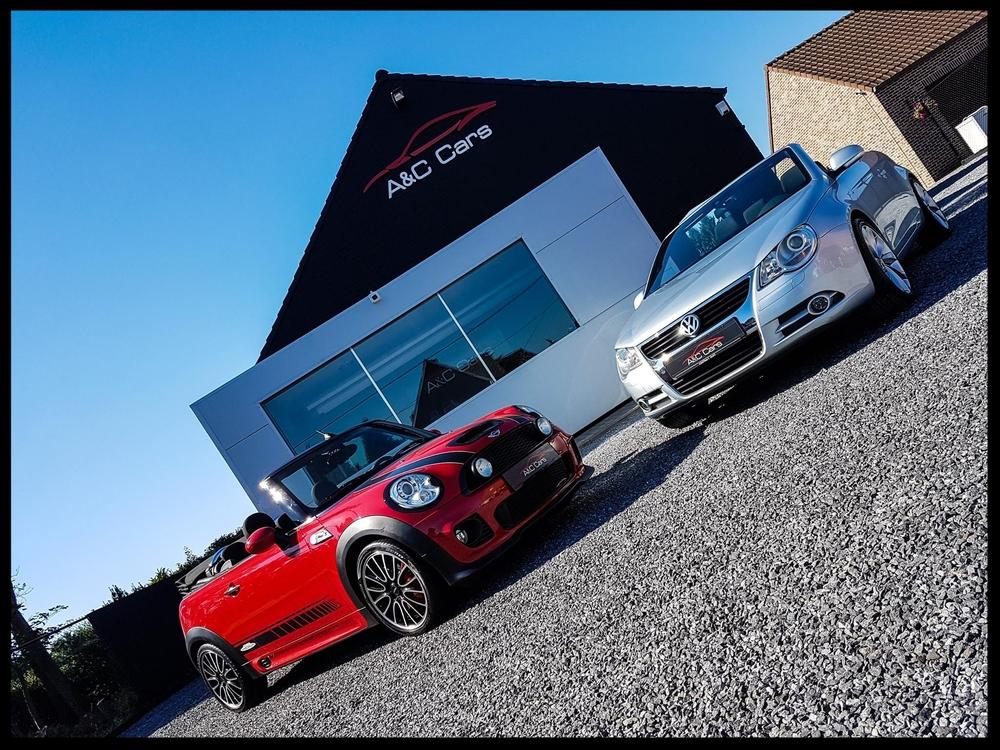 a&c-cars-verkoop-auto-wagen-tweedehands-zonhoven-limburg-kwaliteit.jpg